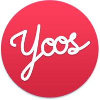 Blog Yoos
